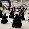 Kendo-stage